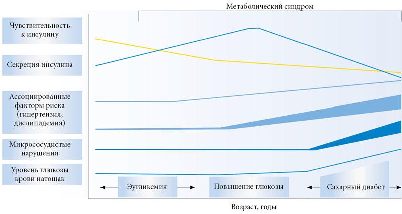 Причина повышенного тестостерона у женщин Как понизить