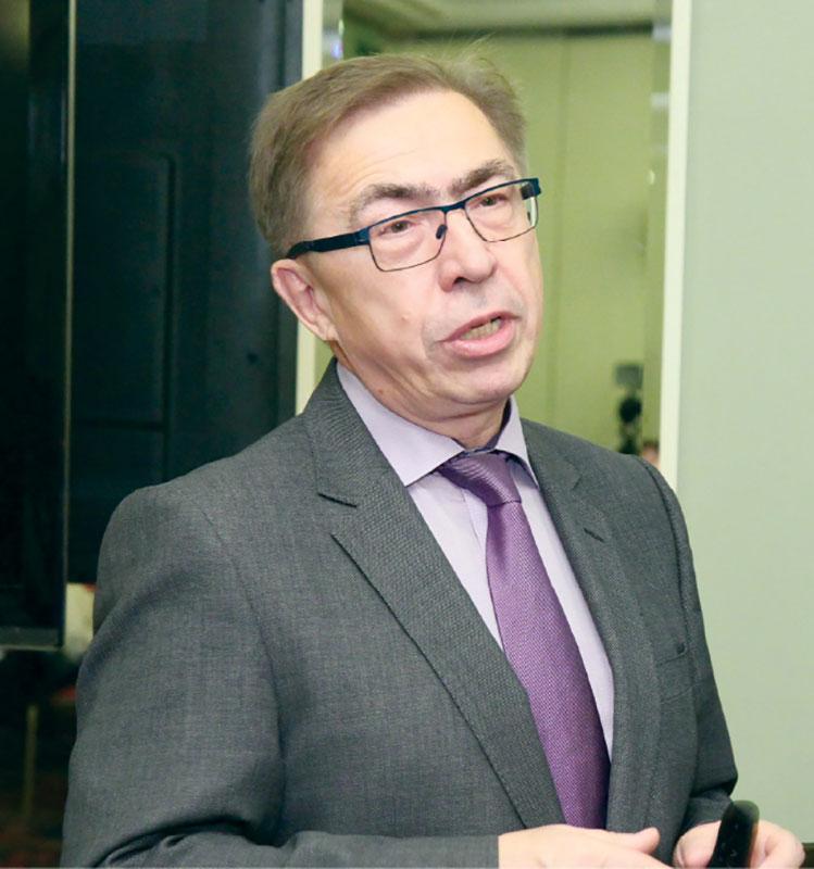 Время работы московских поликлиник до 21